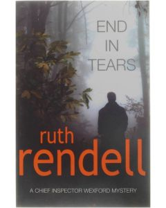 End In Tears [Paperback] Ruth Rendell [2005] 9780091796464