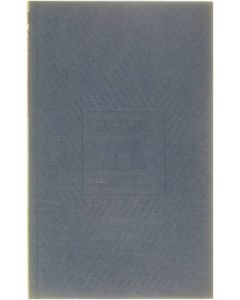 A short dictionary of languages [Hardcover] D.S. Parlett [1967]