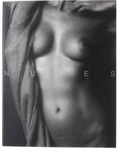 Graphis Nudes Volume 1 [Paperback] Collective [1995] 9783857094644