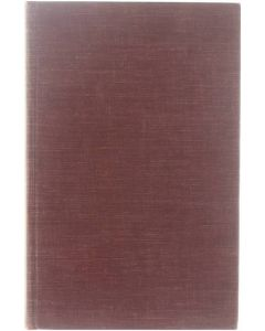 Explorations in personality [Hardcover] By the workers at the Harvard Psychological Clinic  [1938]