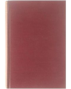 Foot-Notes to st. Paul [Hardcover] C.A. Anderson Scott [1935]