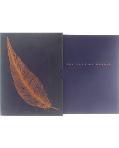 The Book of Cranes [Hardcover] Clare Cooley [1993] 9781566400787