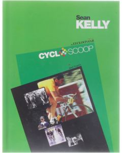 Sean Kelly [Hardcover] Noël Truyers [1997] 9789074128216