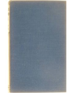 The Man with Two Faces [Hardcover] Sydney Horler [1937]