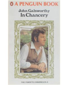 In Chancery [Paperback] John Galsworthy [1968] 9780140018059