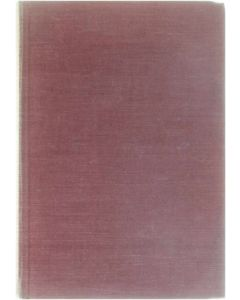 The Bible - Authorized Version  [Hardcover] [1965]