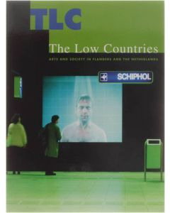TLC - The Low Countries 14 [Paperback] Luc Deoldere [2006] 9789075862799