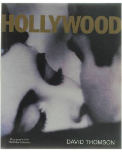 Hollywood (mini edition) [Paperback] Thompson David [2004] 9781405307154