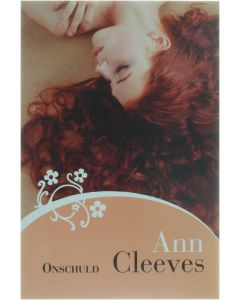 Onschuld [Paperback] Ann Cleeves [2009] 9789022996249
