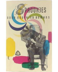 Sprookes [Paperback] Godfried Bomans [1961]