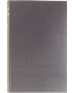 Grey Eminence - A Study in Religion and Politics [Hardcover] Aldous Huxley [1949]